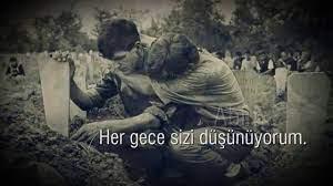 "Srebrenitsa"" ""Sözün bittiği yer"" - YouTube"