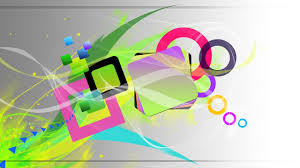 Abstract Design Abstract Design In Photoshop Tutorial