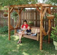 backyard swings for adults. Plain Adults Garden Swings For Adults  Ljuljaska Za Bastu Auxiliary Facilities In The  Yard Backyard Pinterest Swings And Yards On For S