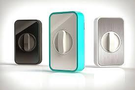 cool door locks. Cool Bedroom Door Locks And Functional Useful Gadgets Different Types . S