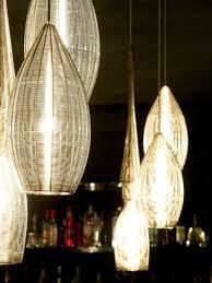 eichholtz owen lantern traditional pendant lighting. Cravt Hive Chrome Pendant Light - Lighting Eichholtz Owen Lantern Traditional