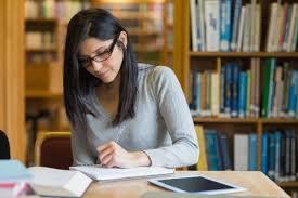 Как написать рецензию на методическое учебное пособие образец  Как пишется рецензия на методическое учебное пособие Пример и образец
