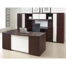 DMI fice Furniture 7040 UDB19GRA DMI