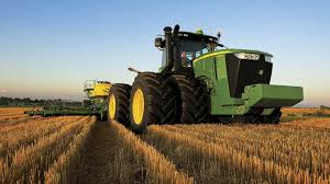hd wallpaper background image id 463115 1920x1079 vehicles john deere