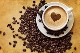 Coffee Love Quotes Simple Coffeelovequotesideas48 Coconuts Fiji