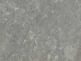 Fine Polished Concrete Texture In Grey Tone With Slightly Rough Surface On Perfect Ideas