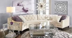 Z gallery furniture Sofa Selecting Stylish Home Decor Chic Furniture At Affordable Prices Gallerie House Ideas Pro Selecting Stylish Home Decor Chic Furniture At Affordable Prices