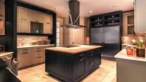 modern kitchen ideas 2012. Contemporary Modern 30 Best 2018 Modern Kitchen Design Ideas Youtube Intended 2012 U