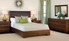 master bedroom bedding sets a bed set dining room sets living room sets living room furniture