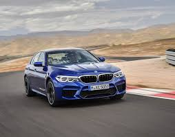 2018 bmw m5 white.  bmw new bmw m5 2018 revealed in pictures on bmw m5 white