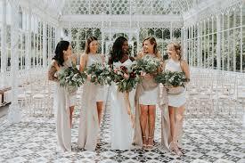 glasshouse wedding venues the rmw edit