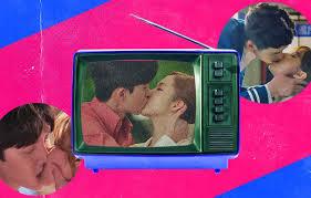 best kissers in k dramas