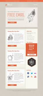 best ideas about newsletter template parent vintage email template <a href search q email class pintag title search > <a href search q newsletter class pintag title search