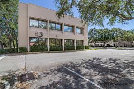 palm beach gardens office. Property Image Of 11380 Prosperity Farms Road 213 In Palm Beach Gardens, Fl Gardens Office N