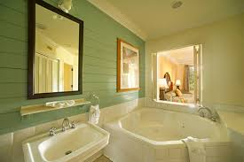 Disney's Old Key West Resort Hotel Lake Buena Vista In FL Beauteous Old Key West 2 Bedroom Villa