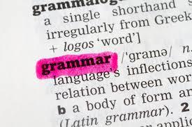 Grammar Tips 14 Grammar Tips To Make You Look Smarter Asg Blog