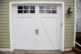 is your garage door not closing or reversing after a few inches
