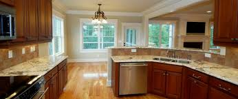 kitchen remodeling rochester ny with 10 bathroom kitchen remodeling rochester ny tile modest