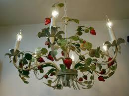 vintage tole chandelier 22 best tole chandeliers lamps candlesticks images on