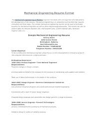 Top Ten Resume Formats Top Ten Resume Templates Office Boy Resume ...