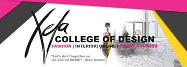 Fashion Design Courses In Johannesburg Xela College Of Creative Design