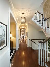 awesome stairwell pendant lights 39 in pendant light