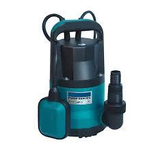 garden pump. Exellent Pump Submersible Garden PumpDSP750PD Intended Pump C