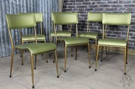 green upholstered chairs. Green Upholstered Chairs