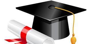 Что подарить на защиту диссертации  Защита диссертации что можно дарить