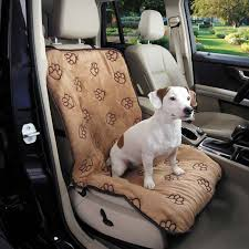 large dog car seat covers car seats for dogs large pet car booster seat 10 fun