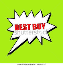 BUY TO LET black wording on Speech bubbles Background Yellow Shutterstock