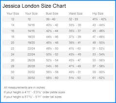 Forever 21 Chart Size Described Forever 21 Jean Size Conversion Aeropostale Jean