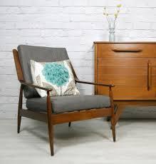 vintage 60s furniture. vintage retro teak mid century danish style armchair chair eames era 50s 60s vintage furniture 0