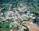 imagem de Imbuia Santa Catarina n-4