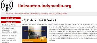 Hass Mobbing Killerspiele Hatespeech Und Parteien Im Netz Deus