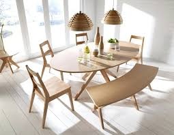 danish dining room table. Wonderful Dining Danish Dining Room Set Furniture Two Toned Under Mid  Century And Table