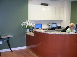 doctors office design. Remarkable Gorgeous Modern Office Designs Cool Full Size Inovative Best Doctors Design E