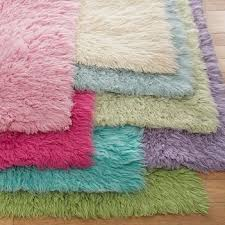 flokati rugs and a host of other premium s have been available from the us for more than 30 years we have thousands of satisfied customers all over