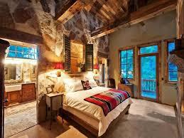 rustic bedroom lighting. the lighting rustic bedroom a