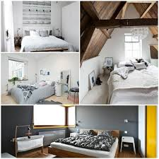 scandinavian design setup tips bedroom scandinavian setting bedroom design scandinavian set