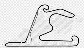 Ferrari f14 t mobil scuderia ferrari formula 1, keselamatan di pabrik, balap, mobil, mobil kinerja png. Scuderia Ferrari Logo F1 2016 Ps4 China Png Download 1071x622 8328965 Png Image Pngjoy