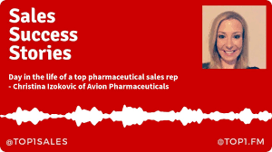 how to become a pharmaceutical rep day in the life of a top pharmaceutical sales rep christina