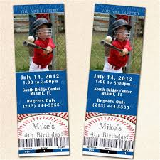 invitation wording for baseball party new 4th birthday invitation wording new baseball birthday invitation