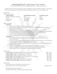 basketball resume template for player professional ...