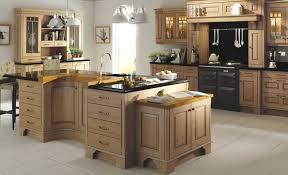 Kitchens Best Price Kitchen Units Glasgow Duleek High Gloss Ivory Kit