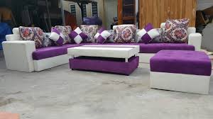 purple furniture. Sofa Minimalis Modern New Alexa Raka Ari FURNITURE Avec 2017 Et 06 19 2B15 42 43 2 38 Sur La Cat Gorie Purple Furniture