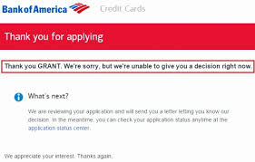Applying For Business Credit Bank Of America Business Credit Cards Elegant Get Check Bank America
