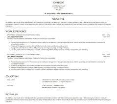 ResumeNowCom Resume Now Resume Badak 19