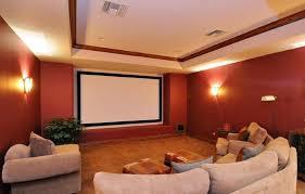 theater room furniture ideas. 10 home movie theater design u0026 seating ideas room furniture