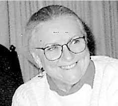 Edith Maloney Obituary - Death Notice and Service Information